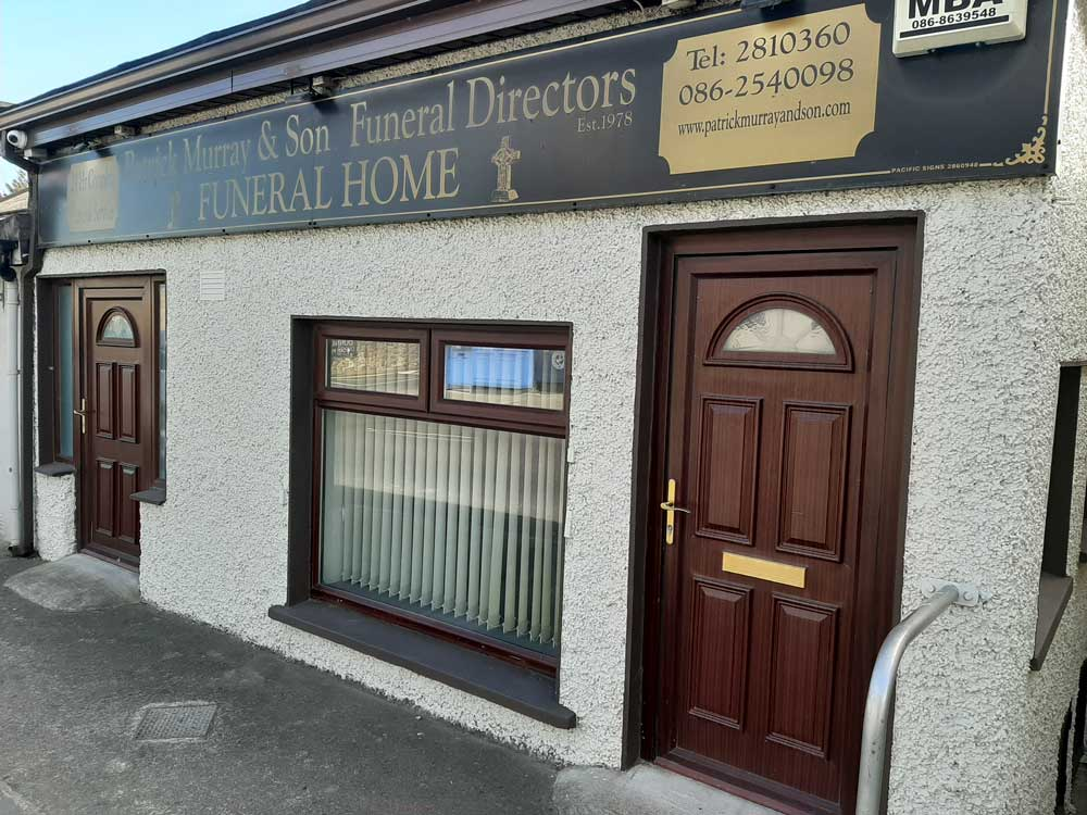 Patrick-Murray-and-Son-Funeral-Home